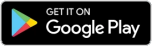 app_stores-google